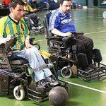 basket-fauteuil-handisport