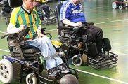 Foot-fauteuil-handisport