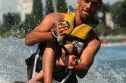 ski-nautique-handisport