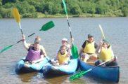 sport-nautique-handisport