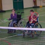 tennis-handisport