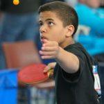 tennis-de-table-handisport