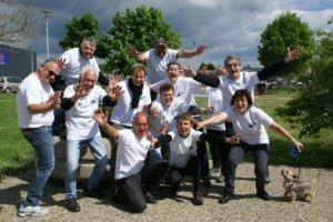 equipe nordicvat