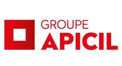 Le Groupe APICIL : Partenaire Handisports-Allier