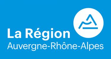 Le Conseil Régional AURA : Partenaire Handisports-Allier