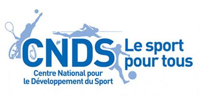 Le CNDS : Partenaire Handisports-Allier