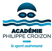 philippe-croizon-academie