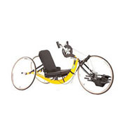 Hand-Bike   INVACARE